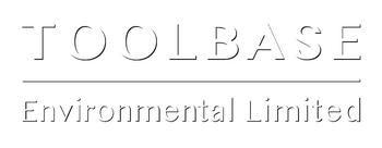 Toolbase Environmental Ltd
